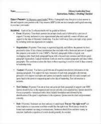 leadership and management reflective essay example edu essay