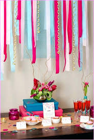 homemade decoration ideas bridal shower decoration ideas wonderful bridal shower decoration ideas homemade photos design and