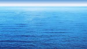 Free Photo Ocean Background Andaman Marine Wave Free