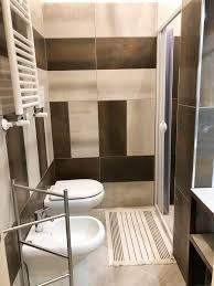 a bathroom at alice in wonderland