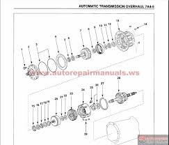 1999 isuzu npr wiring diagram on 1999 images free download wiring Isuzu Wiring Harness 1999 isuzu npr wiring diagram 7 2002 isuzu npr exhaust brake isuzu wiring schematic isuzu npr alternator wiring harness