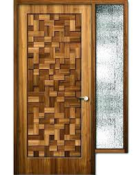 awesome best interior doors wood interior doors interior door design ideas wooden door designs pictures best wooden doors ideas on internal doors with glass