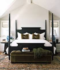 variety bedroom furniture designs. Perfect Furniture Bedroom Contemporary Variety Furniture Designs 5  For REDESWEBINFO Ahhhh Decoration Ideas