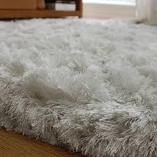 thick plush area rugs bedroom windigoturbines for designs 8