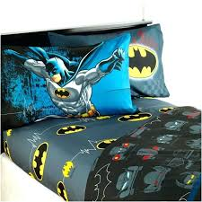 batman sheets twin batman bed sheets medium size of comforters batman comforter set twin inspirational bedroom batman sheets twin