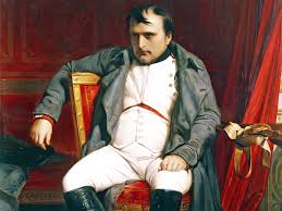 napoleon heroes and villains napoleon and lafayette disney versus  defeated and inglorious why is napoleon not treated more why is napoleon not treated more respect
