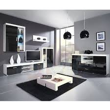 White Gloss Furniture For Living Room Blog Bestmodernfurniturecouk