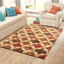amazing area rug 5x7 35 best 57 area rugs images on 5x7 area rugs within
