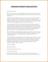 recommendation letter for teacher receipt templates sample recommendation letter for teachers by tdelight
