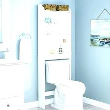 bathroom shelving units over the toilet shelving unit bathroom shelving units over toilet over toilet storage