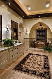 master bedroom with bathroom design ideas. 1863 Best Bathroom Design Images On Pinterest | Luxury Bathrooms, Toilet  Room And Bathtub Master Bedroom With Bathroom Design Ideas H