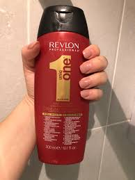 Check spelling or type a new query. Revlon Uniq One All In One Hair Treatment Reviews In Hair Care Chickadvisor