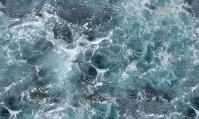 seamless dark water texture. Free Seamless Water Texture Dark U