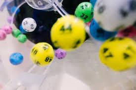 30 Lottery Winner Stories (That Don't ...