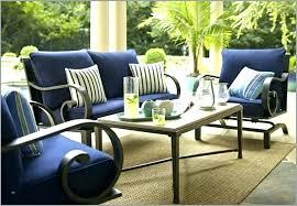 living room rugs southwest area rugs beautiful outdoor patio rugs best outdoor rugs great outdoor