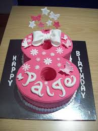 cakes for girls 8th birthday. Contemporary Cakes 8 Cake For Cakes Girls 8th Birthday E