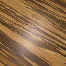 teragren eco friendly bamboo flooring wood flooring bamboo