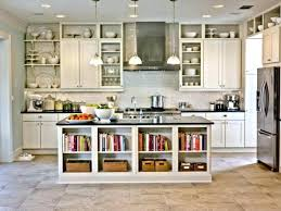 glass kitchen cabinet doors replacement kitchen cabinet door replacement medium size of kitchen doors replacement cabinet