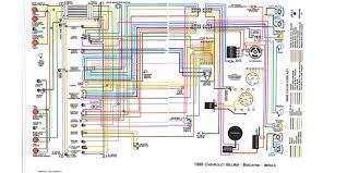 1966 c10 wiring harness online schematic diagram \u2022 1966 chevy truck wiring harness at 1966 C10 Wiring Harness