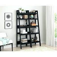 Ladder Bookcase Ikea Shelf Australia Amazon Canada. Ladder Bookcase With  Computer Desk Shelves Ikea Uk Shelf Costco Canada. Ladder Shelf Target  Canada ...