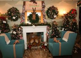 The annual Fairfield Christmas Tree Festival will take place Friday through  Sunday, Dec. 4