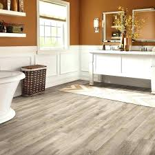 rigid core luxury vinyl flooring society oak traditional neutral ground is part of the home depot