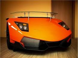 innovative furniture ideas. lamborghini parts modern furniture ideas innovative f