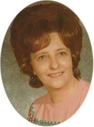 Obituary | Vernice Jane Shelton of Hiawassee, Georgia | MOUNTAIN VIEW  FUNERAL HOME