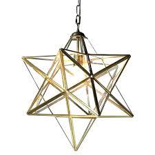 moravian star pendant light star pendant lights s star pendant light moravian star pendant light home