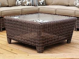 shaker coffee table resin wicker patio coffee table round coffee table box coffee table wicker round end table