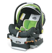 evenflo sureride 65 dlx convertible car seat beautiful the most trusted source for manual