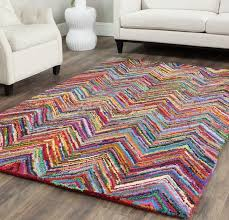 9x12 area rugs under 200 best rug 2018