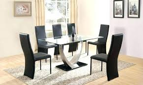 table for 6 dining room chairs set of 6 best dining room table and chair set table for 6 round