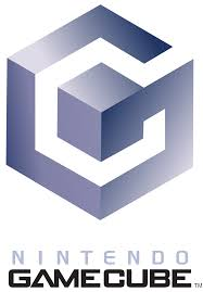 Datei:Gamecube-logo.svg – Wikipedia