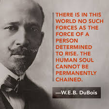 dubois essays web dubois essays dailynewsreport web fc com fc web du bois essays and papers