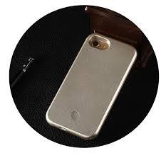 Light Up Selfie Phone Case Iphone 5c Amazon Com For Iphone 7 8 6 6s Plus 5 5s 5c Se Light Up
