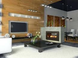 change thermocouple gas fireplace cost to replace in install replacement concept contemporary model