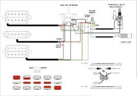 dimarzio ibz wiring diagram wiring diagrams konsult dimarzio dual sound wiring diagram wiring diagram datasource dimarzio ibz wiring diagram amazing dimarzio diagrams ideas 5965cafb1e809 dimarzio ibz wiring