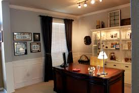 office dining room. And Office Dining Room