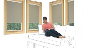 14 Pella Doors With Blinds  CarehouseinfoPella Windows With Built In Blinds