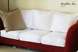 cushions on sofa slip covers couch