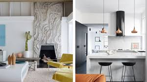 Design 101: Modern vs. Contemporary Style