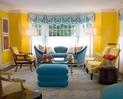 Yellow Home Decor Accents 100 best Yellow Home Decor images on Pinterest Yellow Home 74