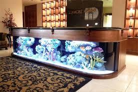 Fish Tank Table Image Of Fish Tank Cave Decorations Co2 Fish Tank Tablets . Fish  Tank Table ...