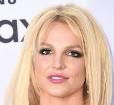 #britneyspears #britney #pop britney spears 2020 transformation 1 to 38 years old. Britney Spears Net Worth Celebrity Net Worth