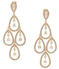 full size of likable gold plated chandelier lighting chain coast hotel canopy leaf earrings rose archived