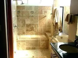 Cost To Remodel Bathroom Calculator Bathroom Remodel Cost Estimator