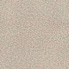 Mohawk Smartstrand Color Chart Carpet Color Samples Joshieathletics Co