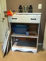 cat litter box furniture diy. Hidden Litter Box Kitty Condo Hideaway Cat Furniture Diy