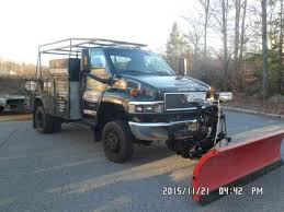 ford f550 bucket truck 2017 top cars reference gallery 2006 ford f 250 wiring diagram on ford f550 dump truck wiring